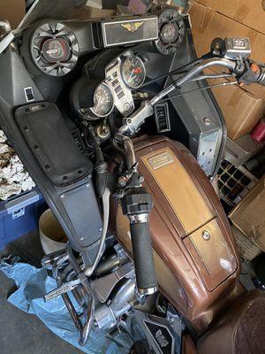 Honda goldwing 1100 for Sale in Pomona, CA