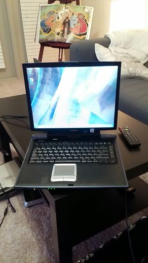 "Basic standard Low price, 7 Pro Toshiba 15"" Laptop with Microsoft Office and Excel for Sale in Snellville, GA"