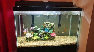 Fish tank for Sale in Orlando, FL