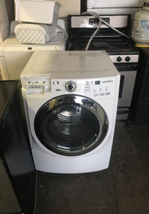 Maytag for Sale in Meriden, CT