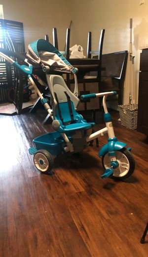 Bike for toddlers and baby's for Sale in Woodbridge, VA