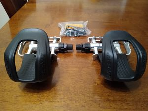 Wellgo lu-950 Pedals for Sale in Gresham, OR