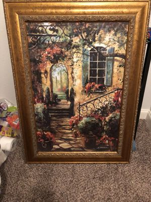 Pictures for Sale in Spring, TX