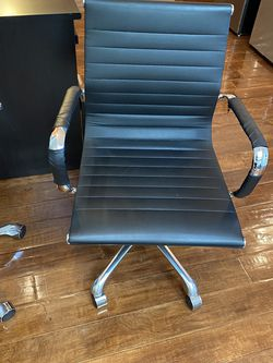 Office Chairs 2 for Sale in San Carlos,  CA