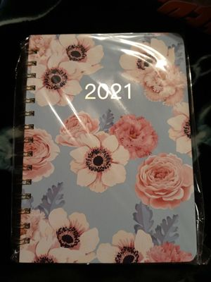 Planner book for Sale in Murfreesboro, TN