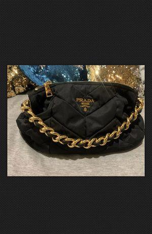 Prada bag for Sale in Warren, MI