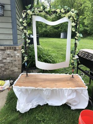 Photo Booth man made for Sale in Aliquippa, PA
