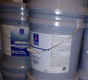 White Paint Flat for Sale in Las Vegas, NV
