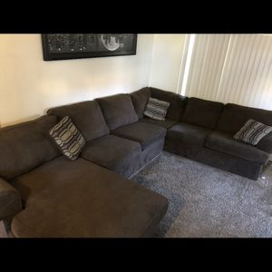 Couch for Sale in San Diego, CA