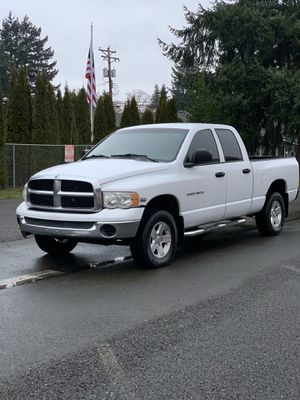🔥🔥 Christmas deals 🔥🔥 for Sale in Tacoma, WA