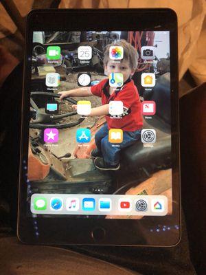 iPad mini 3 for Sale in Fort Meade, FL