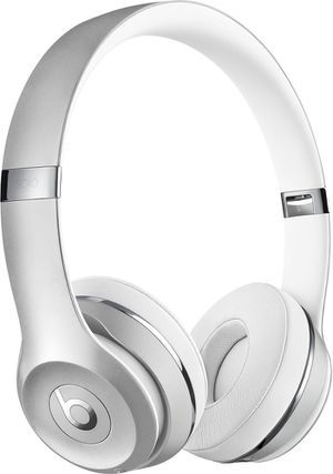Beats solo 2 wireless for Sale in Seattle, WA