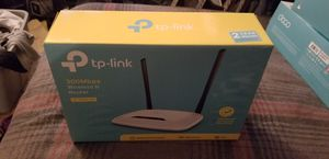 Wifi Router for Sale in Paramount, CA