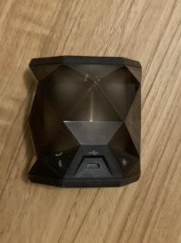 Bluetooth Speaker for Sale in Enfield, CT