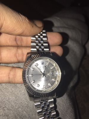 Rolex for Sale in Chico, CA
