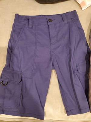 Youth cargo shorts for Sale in San Diego, CA