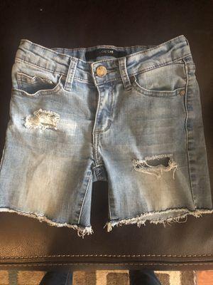 Joe Girl shorts Size 8 for Sale in Yorba Linda, CA
