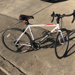 Schwinn Volare 1300 drop bar road bike 700c wheels for Sale in Vancouver, WA