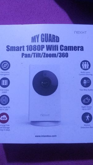 Home Security Cameras for Sale in Anaheim, CA