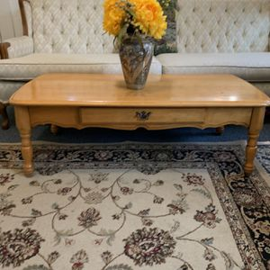 Table for Sale in Portsmouth, VA