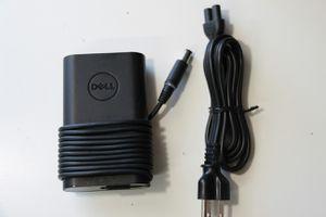 Dell 65W Original Adapter for Sale in Dallas, TX