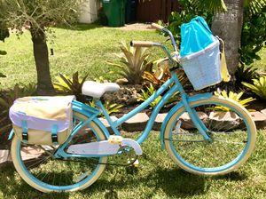 Beach Cruiser Bike for Sale in Miramar, FL