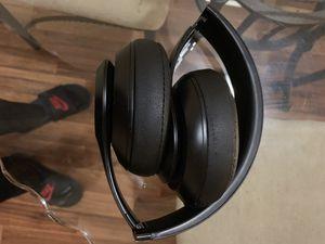 Beats Studio Headphones for Sale in Miami Gardens, FL