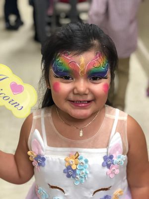 FACE PAINTING for Sale in Germantown, MD