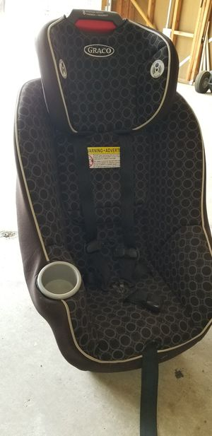 Car seat for Sale in Waddell, AZ