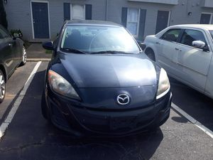 Mazda 3 $800 down for Sale in East Point, GA