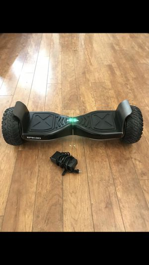 Hoverboard All Terrain (EPIKGO) for Sale in Mesa, AZ