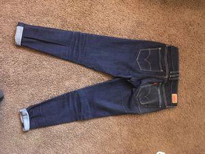 Levi's legging 0 25 for Sale in Las Vegas, NV