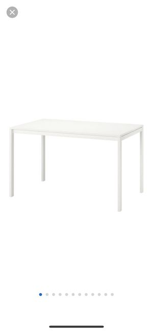 Desk for Sale in College Park, MD