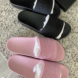 Women Gucci Slides for Sale in Decatur, GA