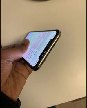 iPhone X for Sale in GA, US