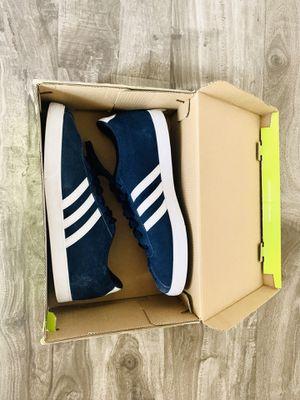 Adidas Neo Court-set for Sale in Orange, CA