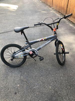 Magma Boys 20 BMX Bike for Sale in Everett, MA