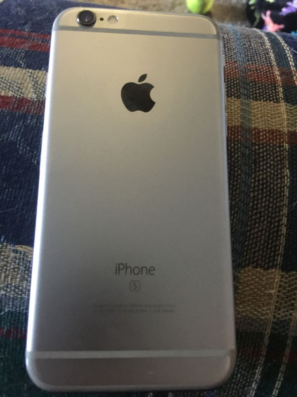 iphone 6s a 7