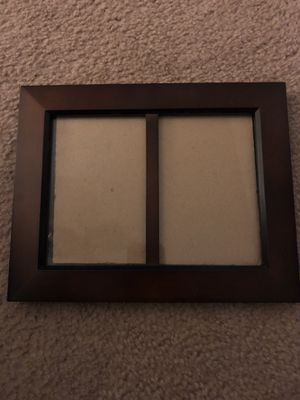 Picture frame for Sale in Abilene, TX