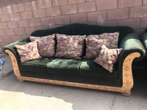 Sofas for Sale in Bell, CA