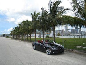 2007 BMW 335i 125k Miles for Sale in Princeton, FL
