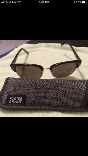 Sunglasses-Foster Grant for Sale in Nashville, TN