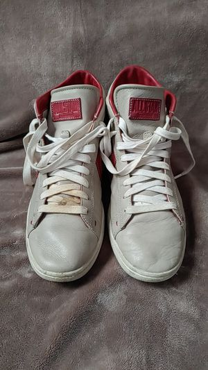 Vintage John Varvatos x Converse Pro for Sale in Washington, DC