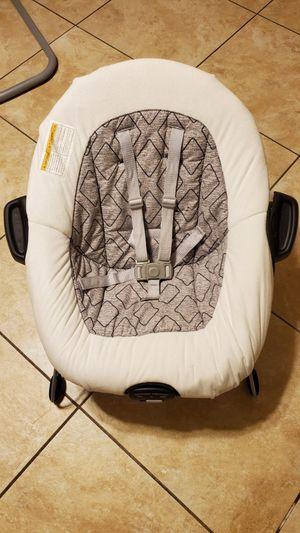 Sway baby swing - Graco for Sale in Las Vegas, NV