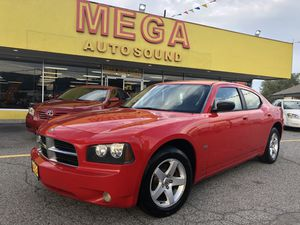 2009 Dodge Charger for Sale in Wenatchee, WA