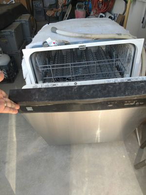 Kenmore Dish washer for Sale in Horizon City, TX