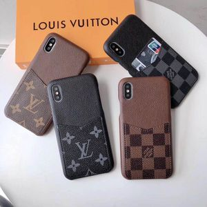 Brand New iPhone X / XS Max Case $25 for Sale in South El Monte, CA