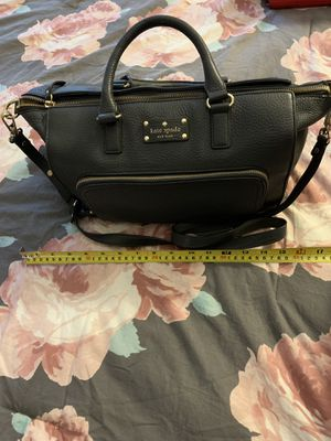 Kate Spade bag for Sale in Torrington, CT