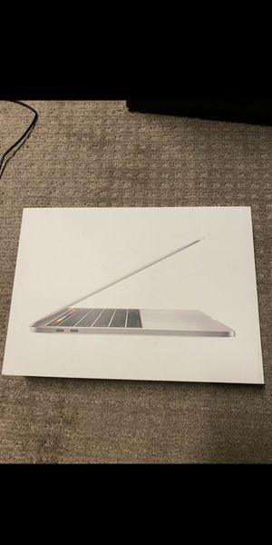 MacBook Pro 2020 for Sale in Pompano Beach, FL