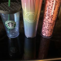 Starbucks Cups for Sale in Washington,  DC
